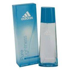 Adidas Pure Lightnesshttp://www.coupon4free.com/stores/fragrancex-com/