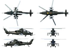 Die-Cast-Alloy-Z10-Armed-Helicopter-Model-Aircraft-Models-in-1-48-Scale.jpg (2000×1375)