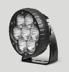 At Purpleindustries We Manufacture Design And Also Distribute Our Superior Lighting Products For Cars Are Experts Producing Low Voltage Solutions