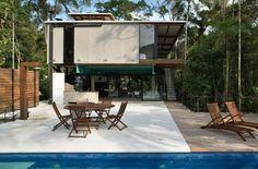 maison-design-foret-tropicale-02