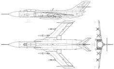 File:Jak-28-64.svg