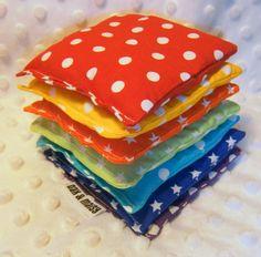 Rainbow bean bags Bean Bags, Beans, Rainbow, Products, Rain Bow, Rainbows, Bean Bag Chair, Gadget, Beans Recipes