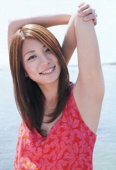 青木愛 (シンクロ選手)の画像 p2_36