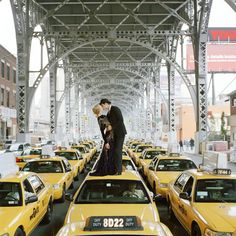 Cultura Inquieta - El surrealismo del gran Rodney Smith