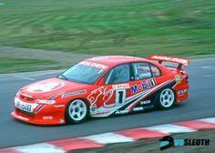 Nascar, Australian V8 Supercars, Stock Car, Team Wallpaper, Racing Team, Paint Ideas, Rally, Touring, Cool Cars