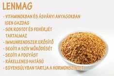 Életmód cikkek : Zöldség és gyümölcsök hatásai Healthy Drinks, Healthy Eating, Dog Food Recipes, Life Is Good, Food And Drink, Health Fitness, Herbs, Nutrition, Medicine