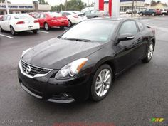 nissan altima 2012 coupe. awesome nissan altima 2012 black car images hd super 3 5 sr coupe 8