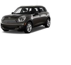 The 2017 Mini Cooper Countryman Is Among One Of Most Distinctive And Also Amusing Little Crossover Wagons Suv