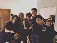 ONE OK ROCK2017 ambitions tour saitama superarena 20170325