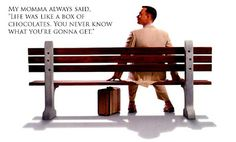 Inspiring Quotes From Movies