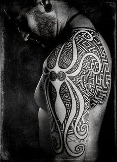 PETER MADSEN  Copenhagen,Denmark  meatshop.dk  Meatshop Tattoo Facebook  Phone:50708004  Email:meatshoptattoo@gmail.com