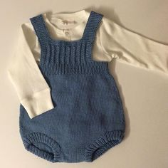 3db1d56a 76 imponerende billeder fra Baby | Knitting for kids, Baby knitting ...