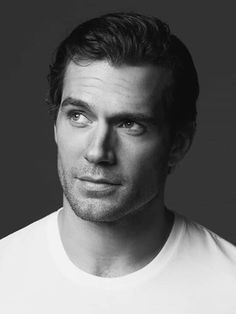 """deathvalleyqueen: """"the-winter-witcher: """"Have you perhaps heard of- different opinions? mostealinhearts: """"Joey Batey's lovely and all, but come the fuck on. Henry Cavill exists on an entirely different. Tom Hardy, Hollywood Actresses, Actors & Actresses, Henry Cavill News, Love Henry, Henry Caville, Beau Mirchoff, Henry Williams, Chad Michael Murray"""