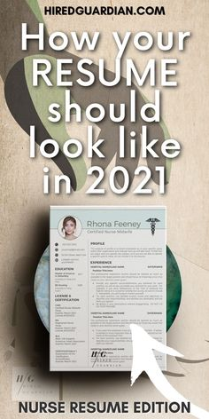 Why you need a Best Resume? Nowadays, Poor quality Resume is a no-no with a recruiter. That is why we are here to help you with how to make a resume and what skills to put on your resume. This Resume Template Bundle is for nursing student resume, registered nurse resume, also new nurse resume. This Include Resume Writing Tips all over the Resume. #rnresume #resumetemplate #resume #nursingresume #nursingresumetemplate #resumefornurse Student Nurse Resume, Registered Nurse Resume, College Resume, Business Resume, Nursing Students, Nursing Resume Template, Resume Template Examples, Good Resume Examples, Best Resume Template
