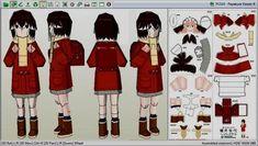 photo japan.anime.doll.papercraft.via.papermau.001_zpsqiubevck.jpg