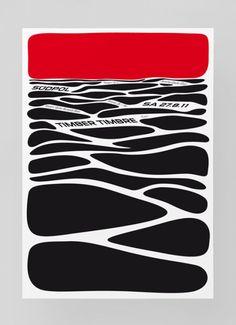 Südpol 11 12 « Feixen: Design By Felix Pfäffli - 54069 - Buamai Cover Design, Design Art, Print Design, Graphic Design Posters, Graphic Design Typography, Posters Conception Graphique, Illustration Design Graphique, Blog Design Inspiration, Plakat Design