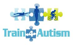 Train 4 Autism provides the infrastructure, technology, and support for participants to raise funds and contribute to the programs about which they are most passionate.