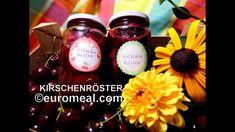 Kirschenröster - euromeal.com Aster