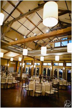 NJ & NY Wedding Photographer   Laurita Winery   New Egypt NJ   Kate Connolly Photography   Winery Wedding   www.kateconnollyblog.com
