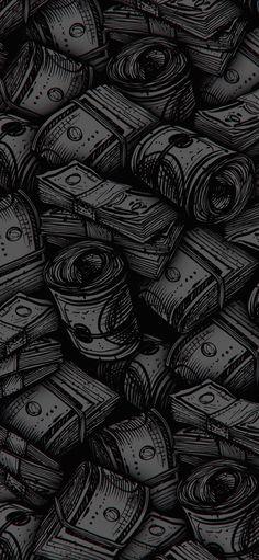 Special Wallpaper, Crazy Wallpaper, Graffiti Wallpaper, Dark Wallpaper, Colorful Wallpaper, Galaxy Wallpaper, Money Wallpaper Iphone, Camera Wallpaper, Phone Wallpaper Images