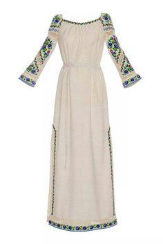 84acf54ed3 72 fantasztikus kép a(z) Folk tábláról | Embroidered clothes ...