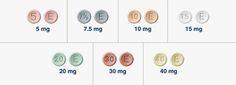 FDA wants opioid painkiller pulled off market