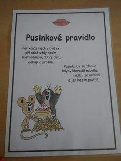 Sudoku, Pre School, Funny Kids, Preschool Activities, Montessori, Kindergarten, Classroom, Teaching, Education
