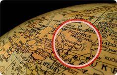 """""""W kraju przeciwnika wszelkimi siłami wprowadzaj zamieszanie i dyskredytuj wszystko, co dobre"""" – czyli metody Sun Tzu stosowane dzisiaj w Polsce"""