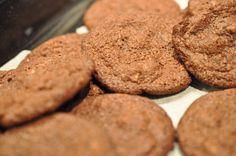 DSC_0114 Cookies, Cake, Food, Crack Crackers, Pie, Biscuits, Kuchen, Cookie Recipes, Cakes