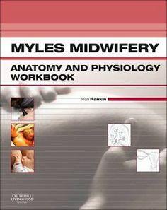 Midwifery textbook