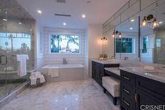 See this home on @Redfin! 12833 Hortense St, Studio City, CA 91604 (MLS #SR16008619) #FoundOnRedfin