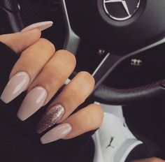 'Q: Do you drive? A: No ~~~~~~~~ #makeup #model #nailart #nails #beauty #beautiful #cute #cosmetics #collection #luxury #like4like #lifestyle #goals #girls #fashion #feed #pretty #people #inspo #inspiration #outfit #cars #car #rich' by @i.n.s.p.o.f.e.e.d.  #cars #car #carporn #watches #carswithoutlimits #watch #designer #interior #gold #porsche #menswear #classy #luxurycars #realestate #lux #luxe #rolex #ferrari #supercar #lamborghini #luxuryliving #mercedes #luxurystyle #luxuryhomes…