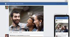O novo Feed de Notícias é a maior mudança do Facebook em anos