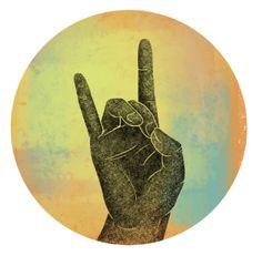 Karana Mudra Definition - Karana mudra is a yogic hand gesture that helps to dispel negativity, anxiety, fear and depression as well as enhance. Gyan Mudra, Dharma Yoga, Hand Mudras, Chakra Art, Lord Shiva Painting, Gautama Buddha, Soul Healing, Tantra, Yoga Meditation