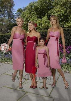 2013 Bridesmaid Dresses 2013 Bridesmaid Dresses