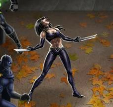 81 Best Marvel Avengers Alliance Pro images | Marvel ... X 23 Marvel Avengers Alliance