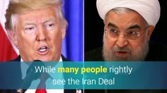 Middle East Analysis: Iran, Israel and the Light