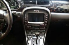 Jaguar interiror by Carbon Motors Jaguar X, Motors, Automobile, Vehicles, Car, Motor Car, Autos, Motorbikes, Cars