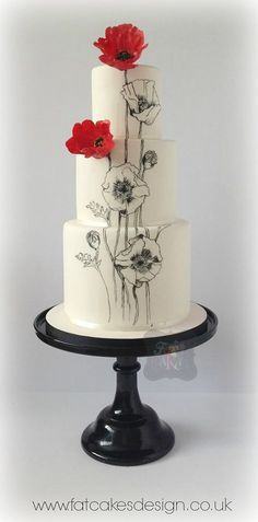 Fat cakes.co.uk