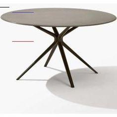Diy Herb Garden, Garden Table, Folding Furniture, Glass Table, Kitchen Countertops, Small Spaces, Concrete, Candle Holders, Home Decor