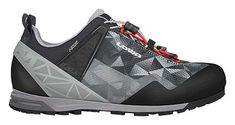 SAUCONY NOMAD – TRAIL RUN MAGAZINE REVIEW Saucony