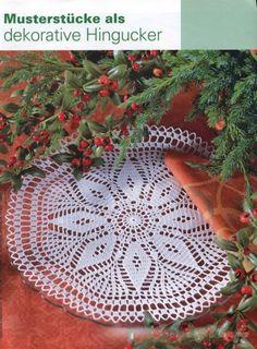 Kira scheme crochet: Scheme crochet no. 2901