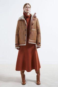 Joseph Autumn/Winter 2017 Pre-Fall Collection | British Vogue