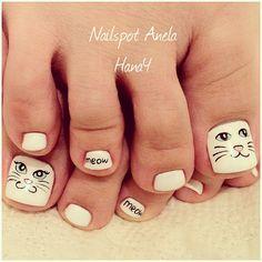Instagram photo by hana4  #nail #nails #nailart