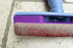 Neat Ideas Vac Pro - vacuum attachment that fits vacuum clearners with an extension wand.  Deep cleans carpets and soft furnishings, capturing pet hair and loose dirt.  £10.00 http://www.neatideas.tv/homecare/neat-ideas-vac-pro/
