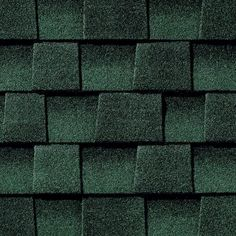Best Gaf Timberline Natural Shadow 33 3 Sq Ft Hunter Green 400 x 300