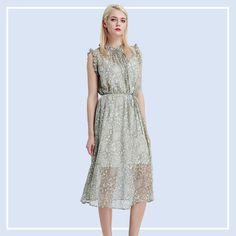 e22fd3a6a6dc 76 Best Online Dresses Shopping Singapore images in 2019