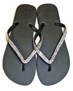 #Havianas Flip-Flops
