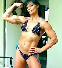 http://www.girlswithmuscle.com/images/full/205351534.png
