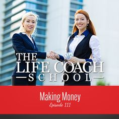 Ep #111: Making Mone